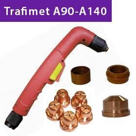 Trafimet A90 - A140