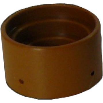 Levegő diffúzor PE107,A80,A81