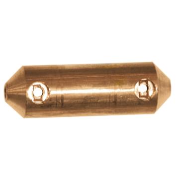 Elektróda szeg M4 16mm