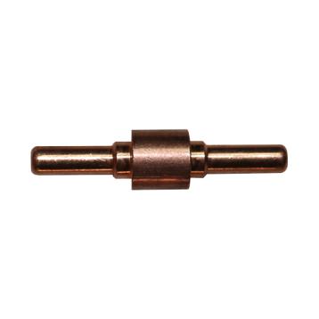 Plazma elektróda rövid 28mm L-TEC PT-31 MW