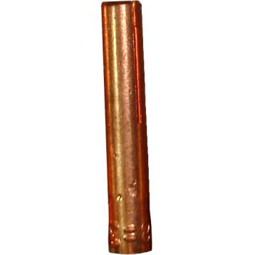 Patron SR9 2,4mm