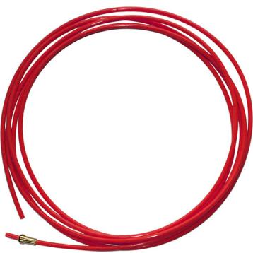 Teflon 2,0x4,0x550 5fm 1,0-1,2 piros MW