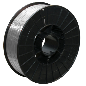 Hegesztő huzal saválló (inox) 19/9 0,8mm MW (5kg/tekercs)