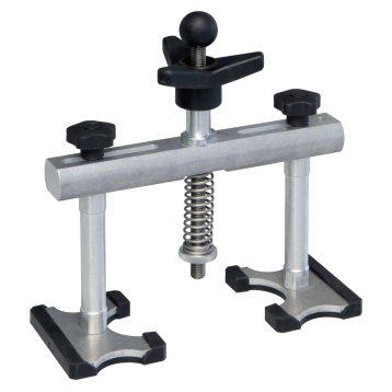 Mini puller
