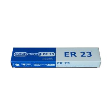 Hegesztö elektróda ER23 3,2mm **