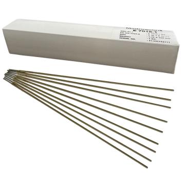 LASER B 55 E7018-1 2.50 mm (E 46 5 B 42 H5) - bázikus hegesztő elektróda