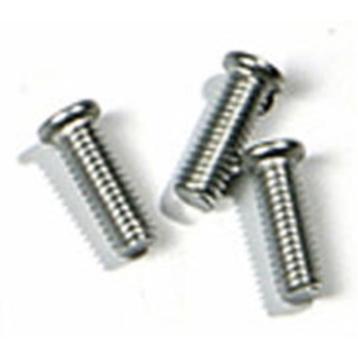 Csavar AlMg3 M5X12 (100db-os)