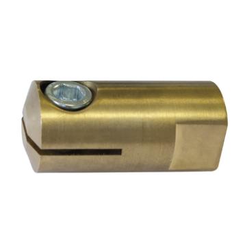 Csillagbefogó elektróda