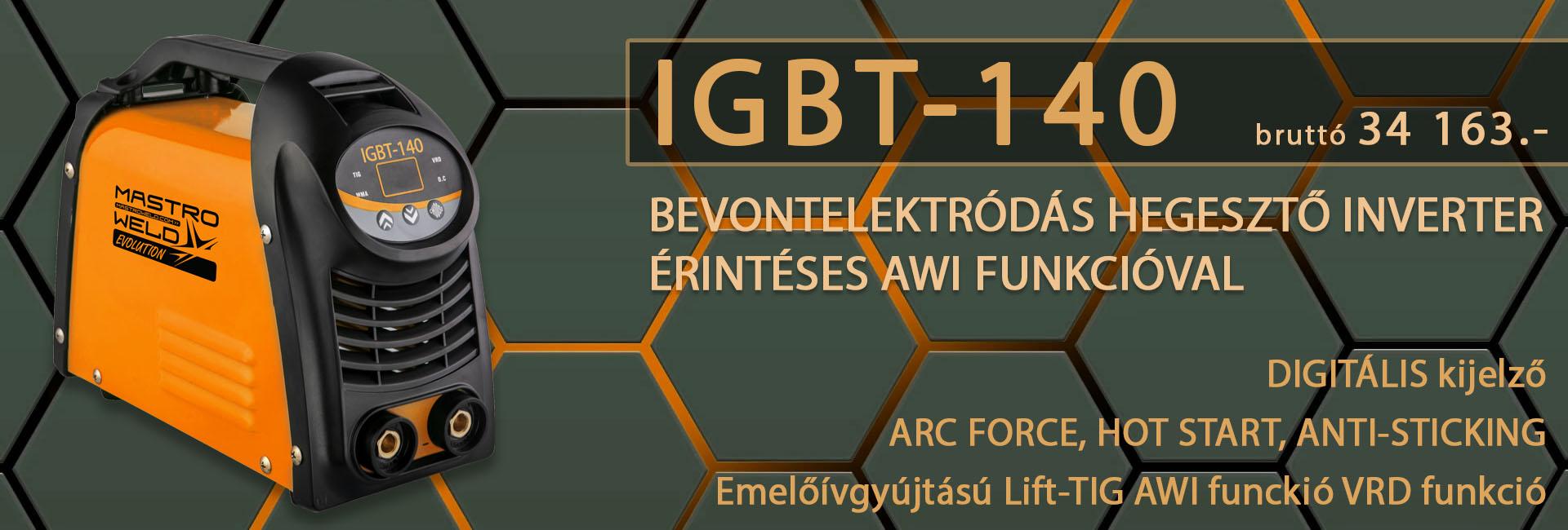 IGBT-140